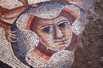 WEB-HUQOQ-ISRAEL-SINAGOGUE-MOSAIC-4-Jim Haberman-Huqoq Excavation Project