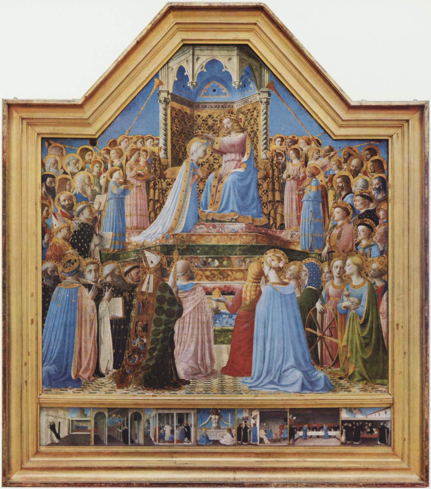 1-fra-angelico