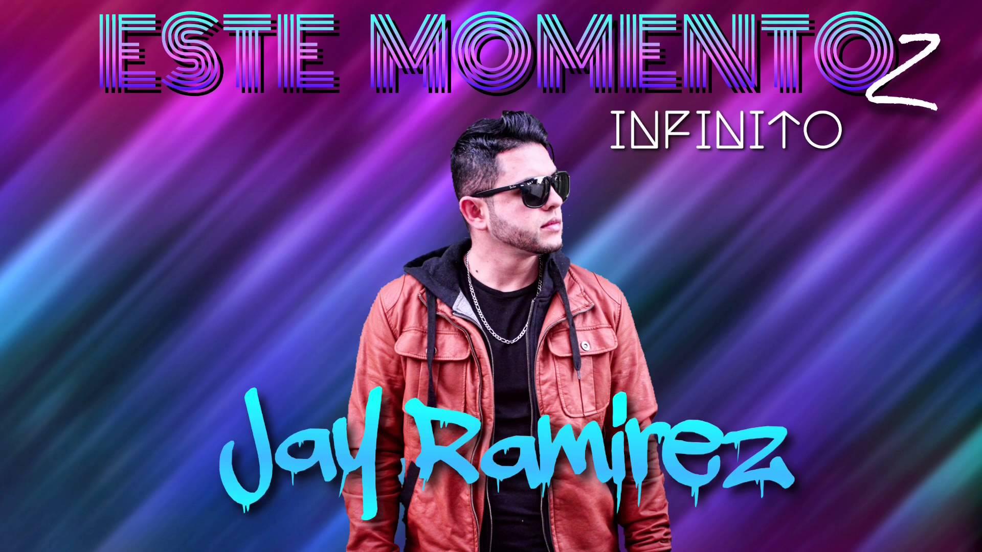 jay-ramirez-4