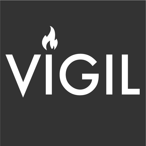 vigil-project-logo