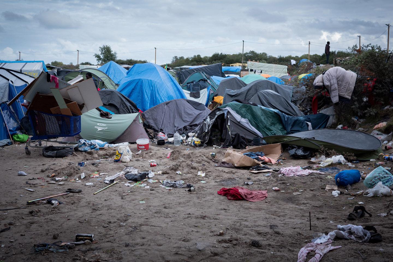 web-jungle-calais-refugee-camp-christian-payne-cc