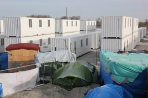 web-jungle-calais-refugee-camp-malachybrowne-cc