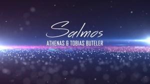 athenas-salmo