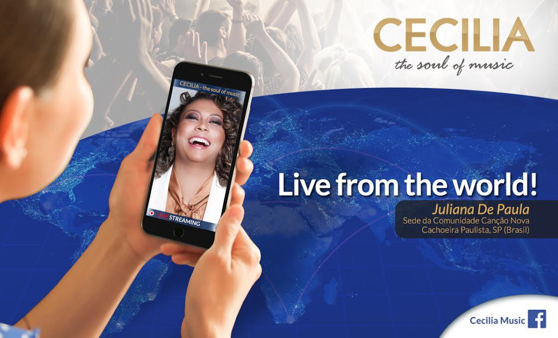 hero-juliana-de-paula-live-from-the-world