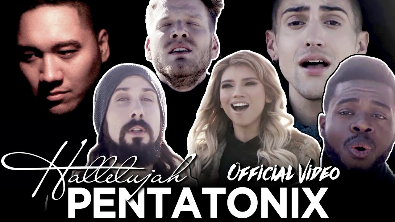 pentatonix-5