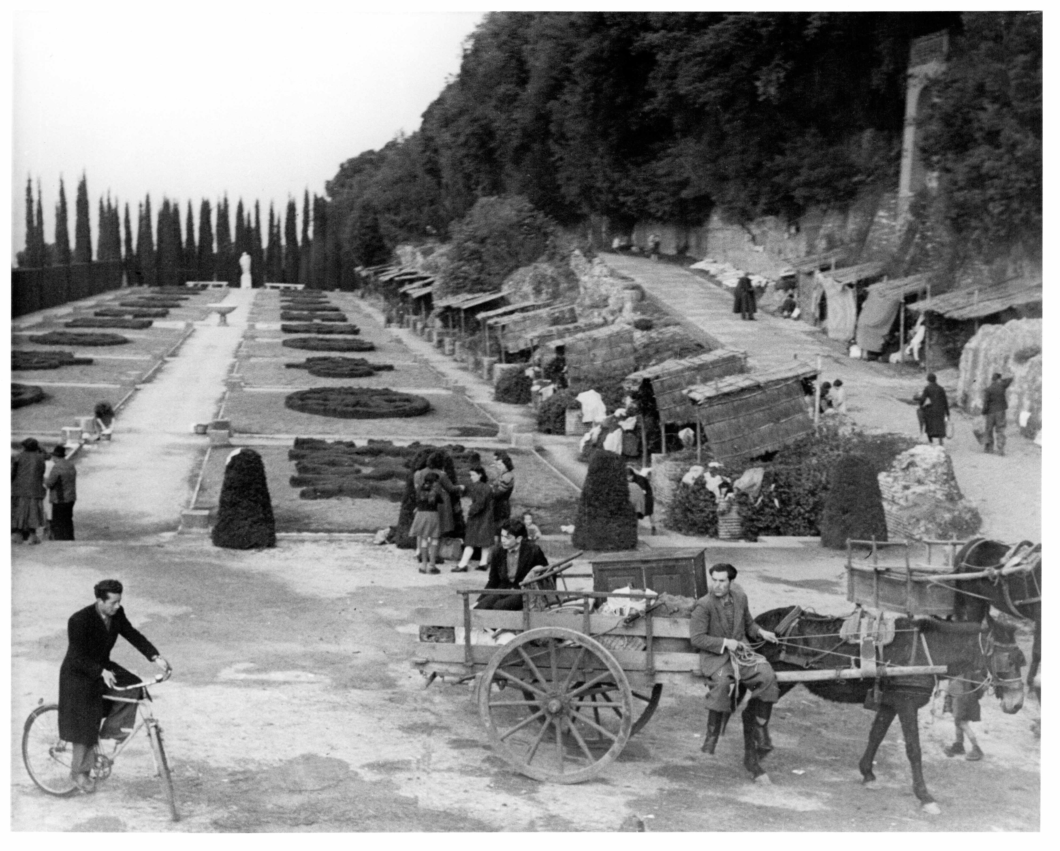 sfollati-a-castel-gandolfo-febbraio-1944-2