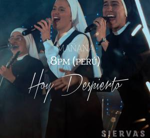 siervas-2