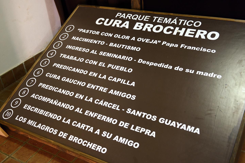 web-cura-brochero-park-cordoba-argentina-014-marko-vombergar-aleteia