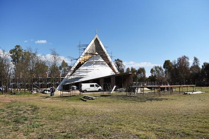 web-cura-brochero-park-cordoba-argentina-016-marko-vombergar-aleteia