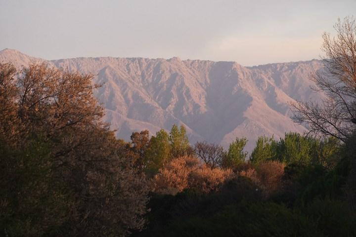 web-cura-brochero-park-cordoba-argentina-018-marko-vombergar-aleteia