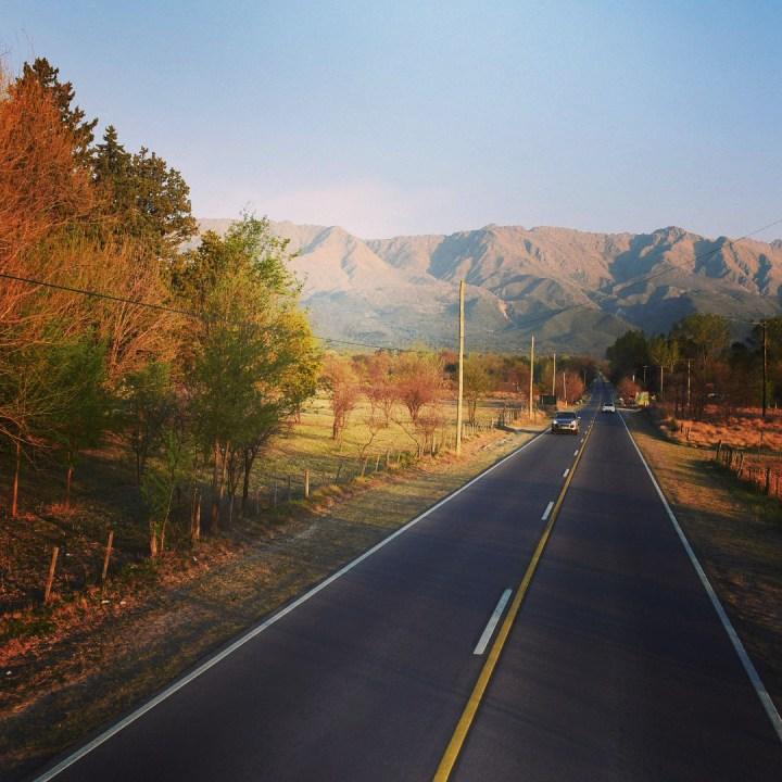web-route-cordoba-argentina-marko-vombergar-aleteia