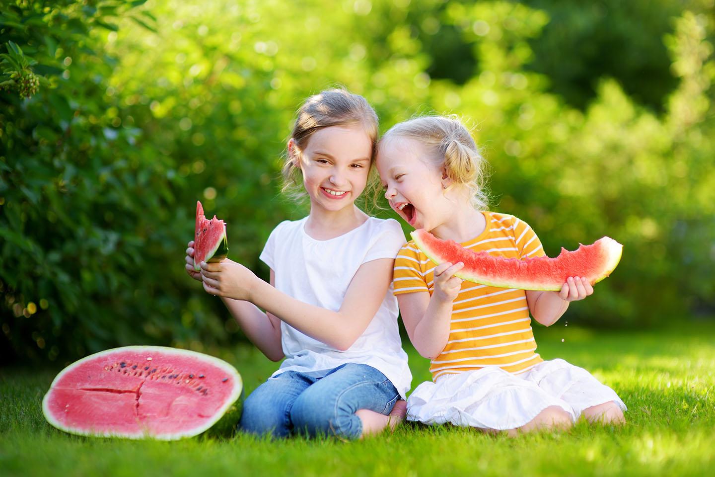 web-siblings-sisters-watermelon-shutterstock_450457288-mnstudio-ai