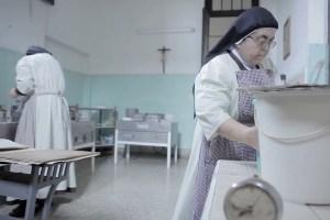 web-un-millon-de-hostias_trama-audiovisual-films