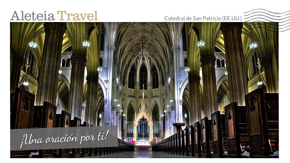 aleteia-travel-postacard-st-patrick-new-york-es-prayer