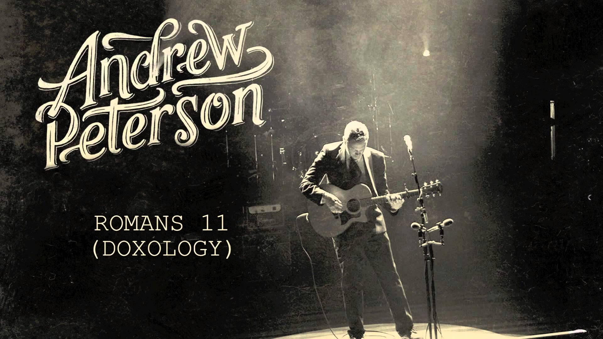 andrew-peterson-21