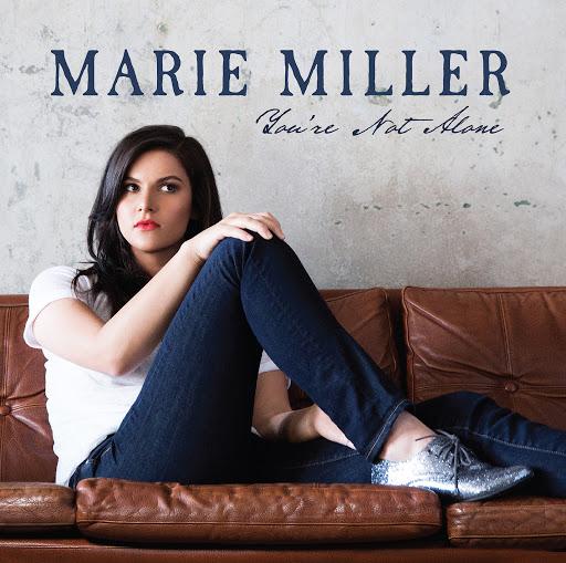 cover-album-marie-miller