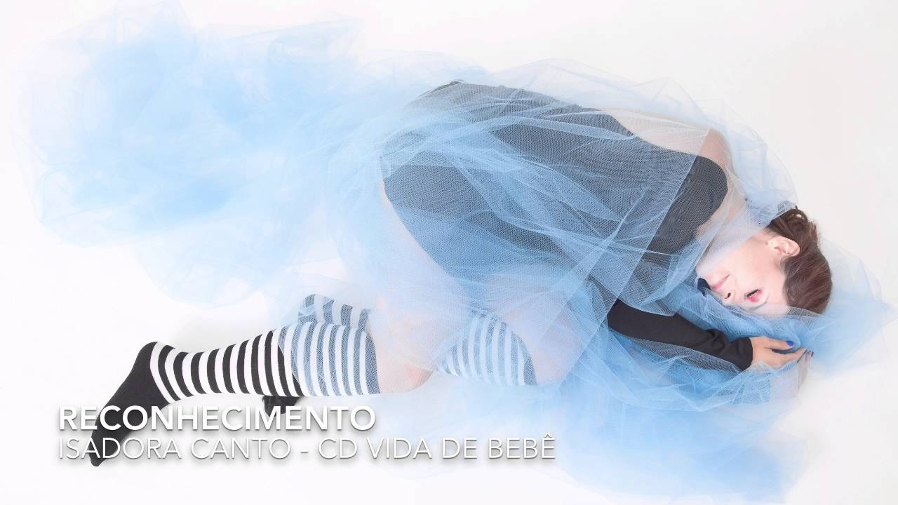 isadora-canto
