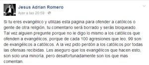 jesus_romero-facebook
