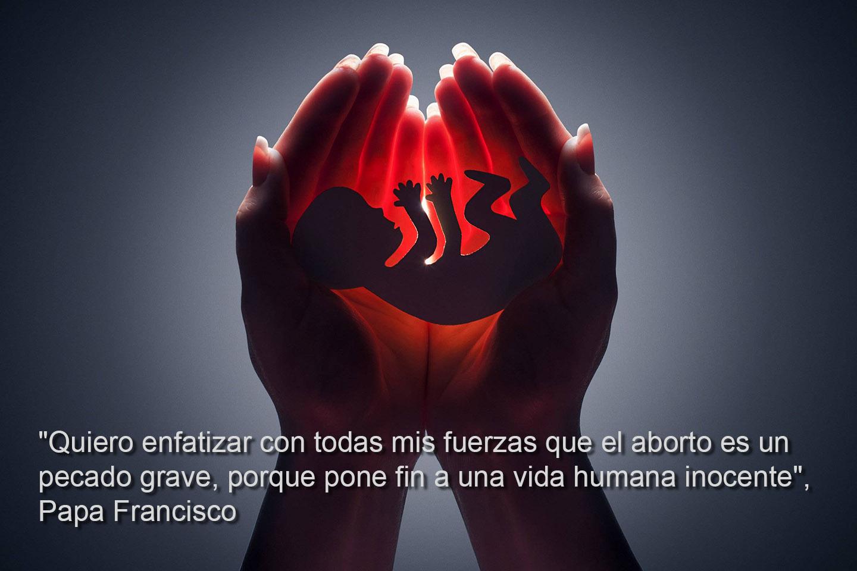 meme-1-abortion-hands-embryo-shutterstock_141519271-smit-ai