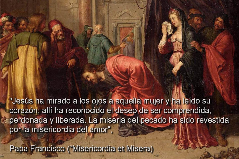 meme-2-cristo_y_la_mujer_adultera-public-domain