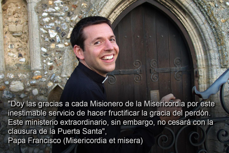 meme-4-priest-catholic-church-england-cc