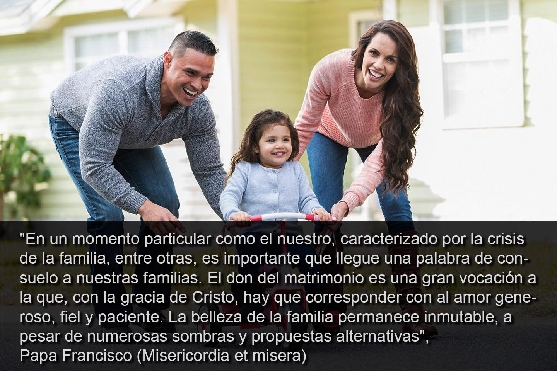 meme8-hispanic-family-gettyimages-526297766-kali9-ai