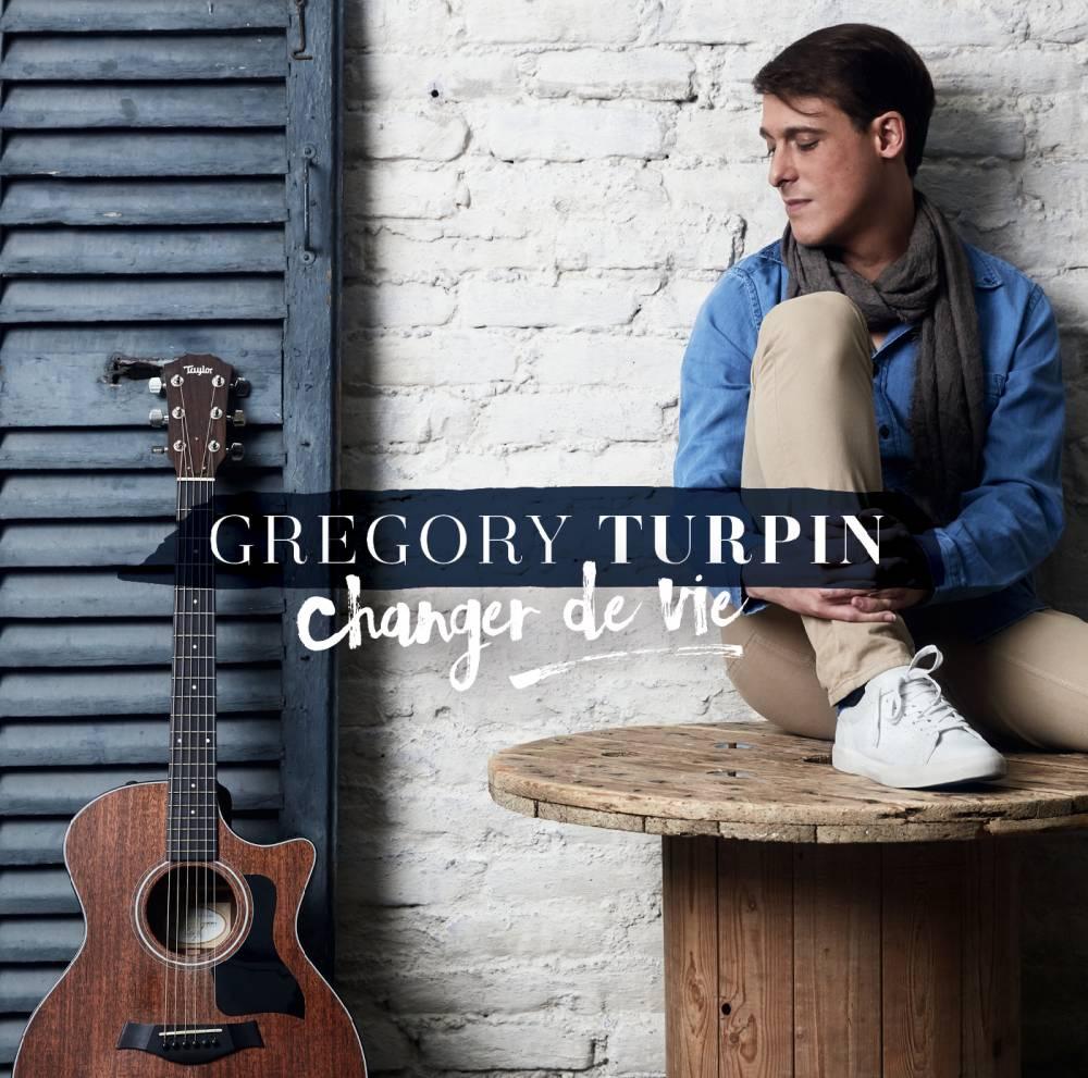 turpin-album