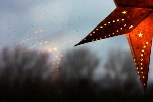 web-christmass-star-rain-lars-kasper-cc
