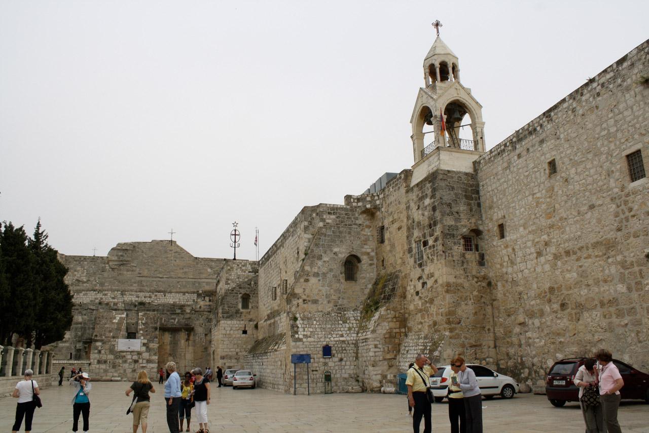 web-church-of-the-nativity-betlehem-palestina-jean-nathalie-cc