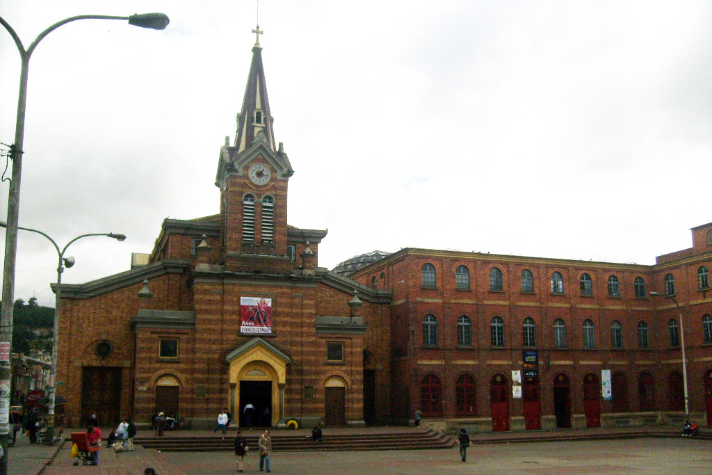 web-colombia-bogota-church-santuario-del-divino-nino-juan-carlos-jara-guzman-cc