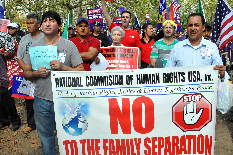 web-deportation-immigration-march-michael-fleshman-cc