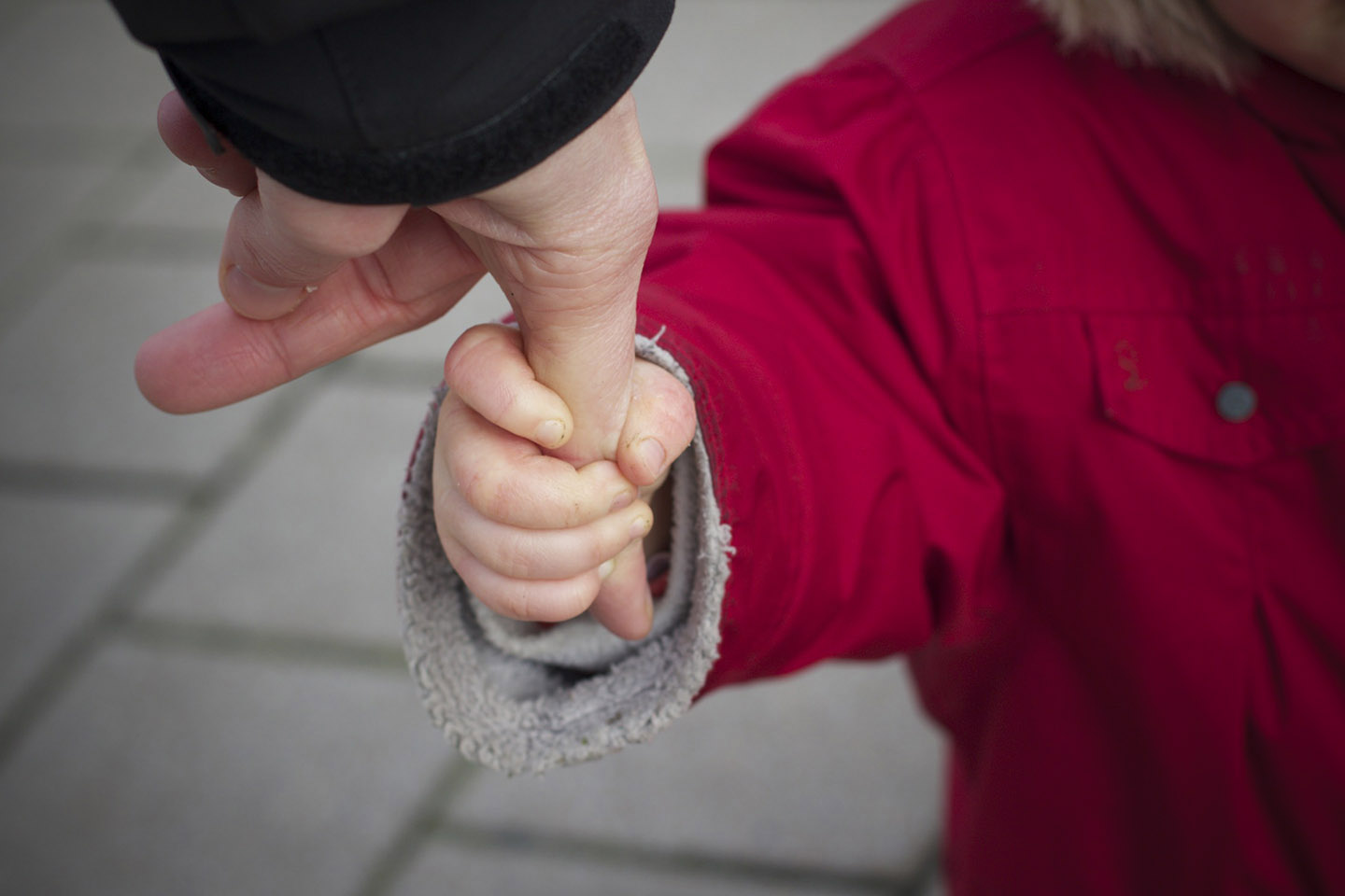 web-learning-child-father-hands-stephan-hochhaus-cc