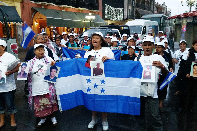 web-missing-migrants-2-movimientomigrantemesoamericano-org