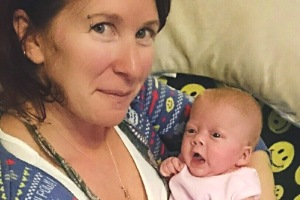 web-pixie-baby-and-mother-fb-sharon-grant