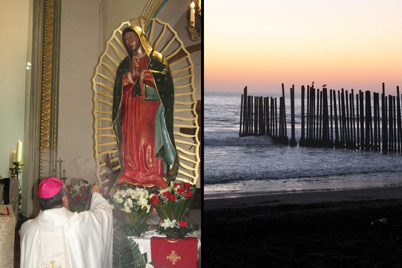 web-tijuana-border-virgin-guadalupe-arquidiocesis-de-tijuana-nathan-gibbs-cc