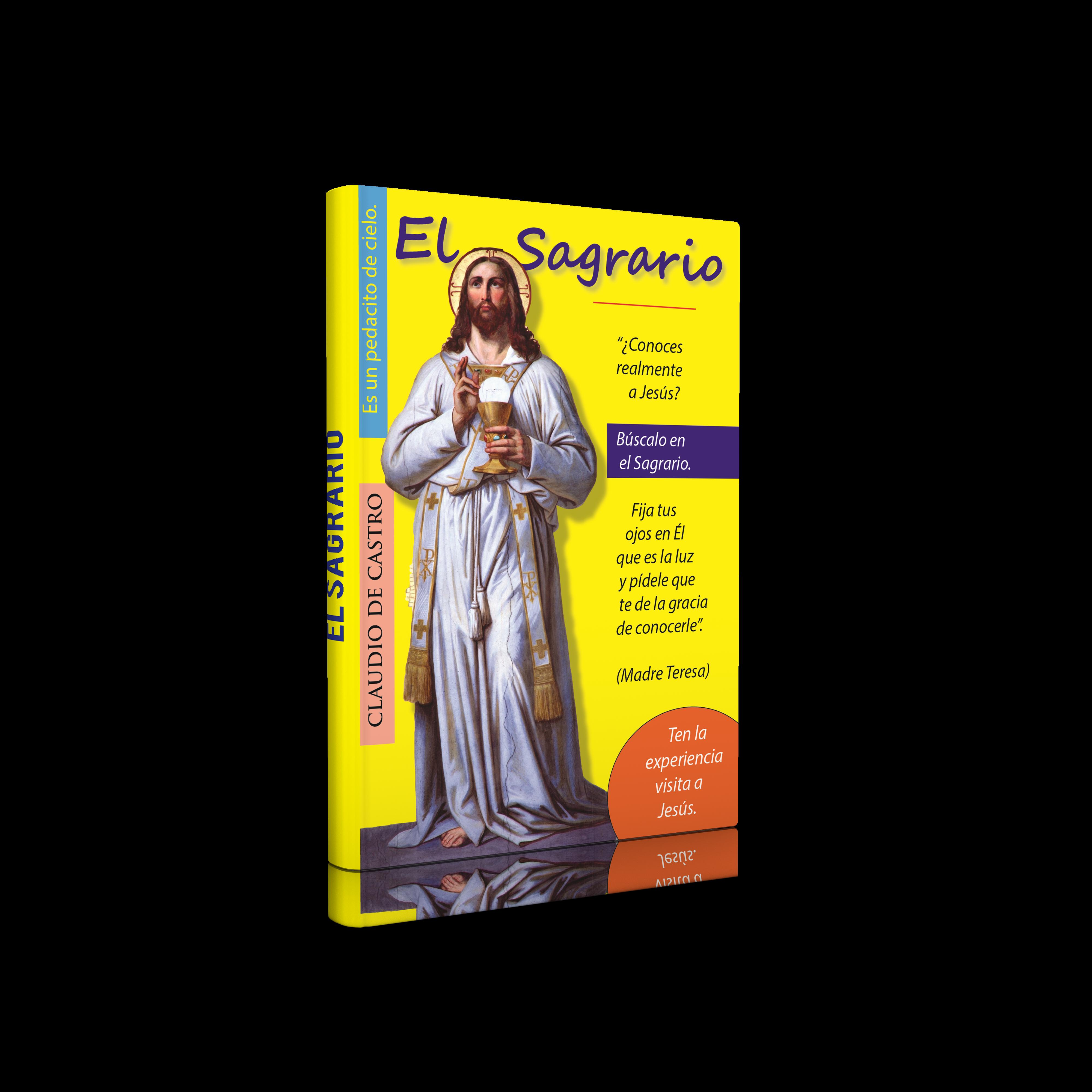 el-sagrario-3d