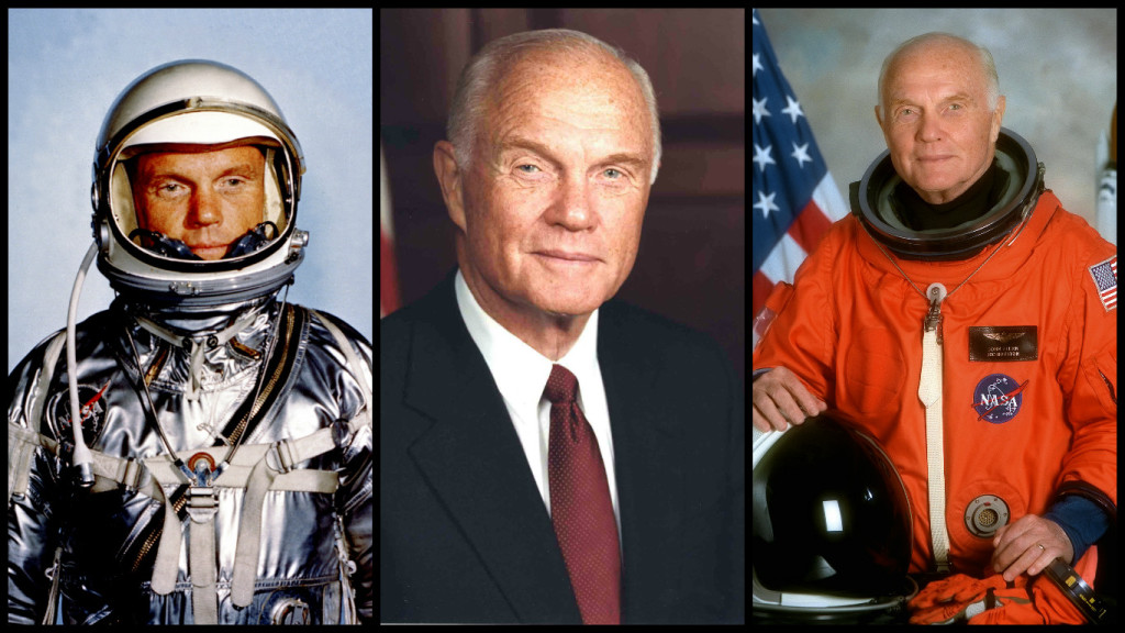 john-glenn-collage-nasa-pd