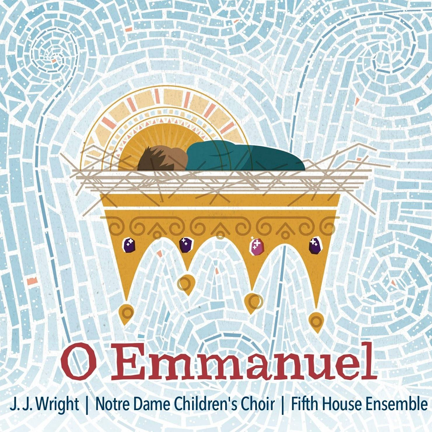 oemmanuelcover-1
