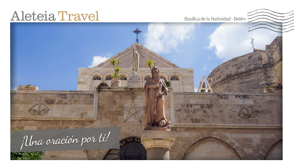 postacard-basilica-de-la-natividad-belen-es-prayer