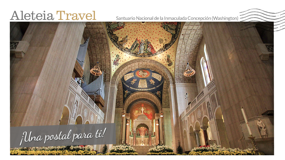 postacard-santuario-nacional-inmaculada-concepcion-thought