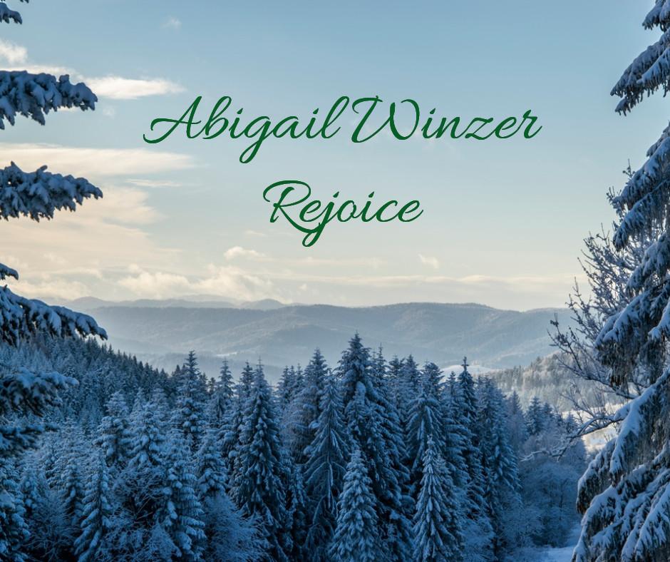 rejoice-album-cover