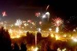 web-argentina-christmas-fireworks-mor-cc