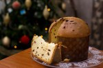 web-argentina-christmas-pan-dulce-food-n-i-c-o-l-a-cc