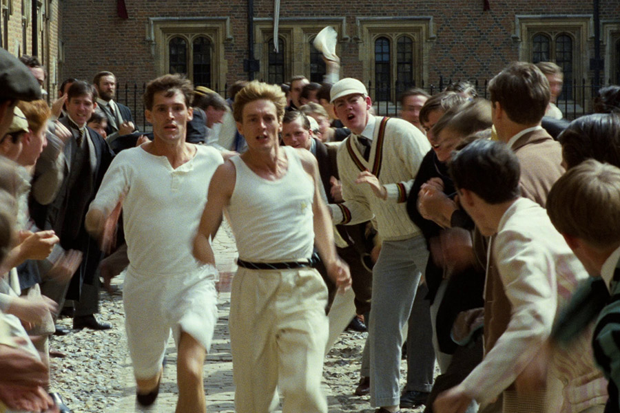 web-chariots-of-fire-20th-century-fox