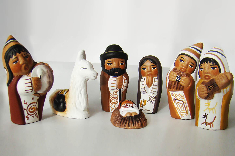 web-christmas-manger-argentina-belen_de_argentina_nicolas-perez-cc