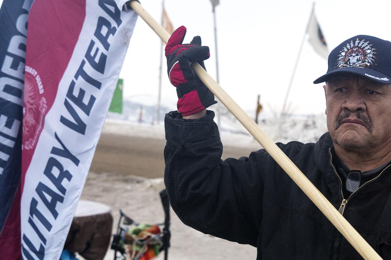 web-dakota-veterans-standing-rock-sioux-2-joe-brusky-cc