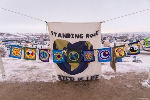 web-dakota-veterans-standing-rock-sioux-3-joe-brusky-cc