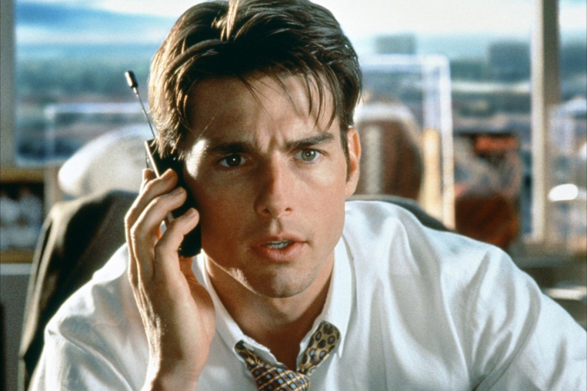 web-jerry-maguire-tristar-pictures