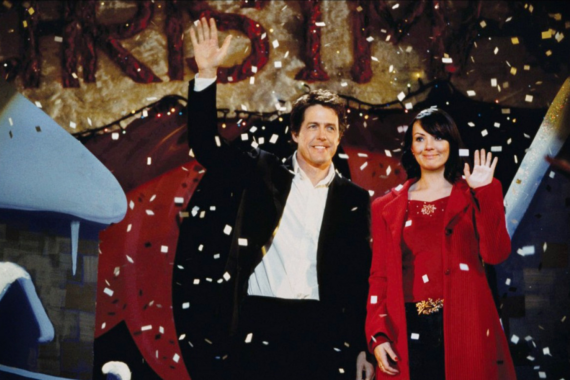 web-love-actually_universal-pictures