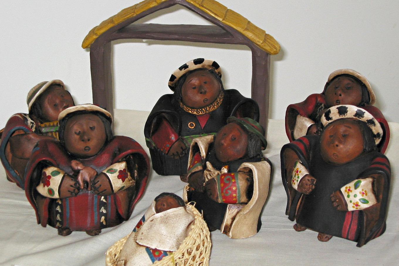 web-nativity-manger-christmas-ecuador-avondale-pattillo-umc-cc